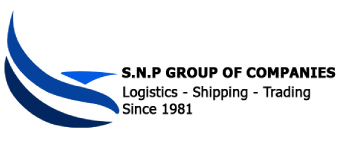 S.N.P GROUP OF COMPANIES