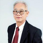 Dr. Sitthichai  Chawaranggoon